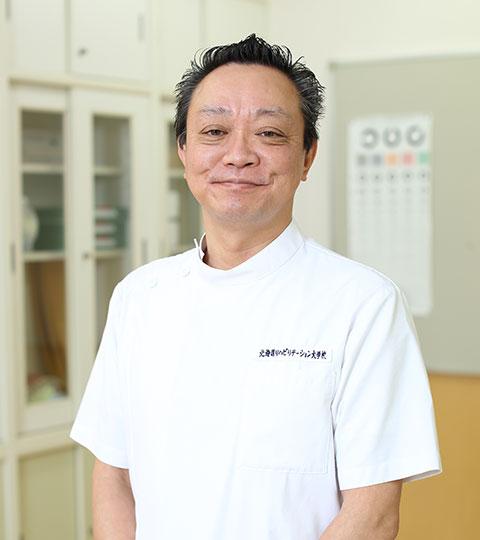 柿崎 貴浩